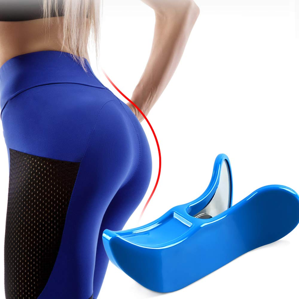 Inner Thigh Exerciser Hips Trainer Workout device